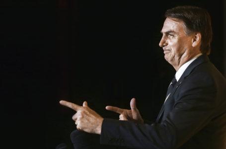 O FINO DA POLÍTICA | Por que o poder de mobilização de Bolsonaro preocupa seus opositores?