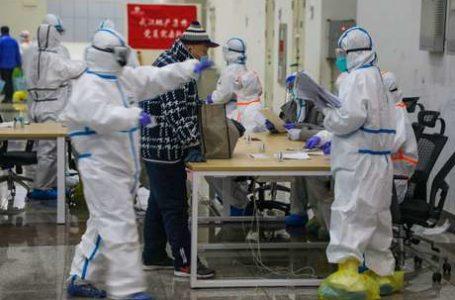 DIAGNÓSTICO RÁPIDO   Pesquisadores baianos rastreiam DNA do coronavírus em 3h