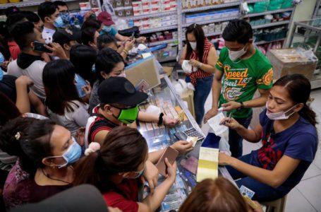 RISCO DE EPIDEMIA | Filipinas anunciam primeira morte por coronavírus fora da China
