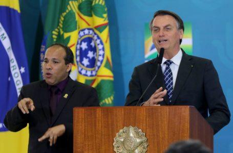 CONGRESSO NACIONAL | Governo Bolsonaro envia projeto de lei para repatriar brasileiros que estão na China