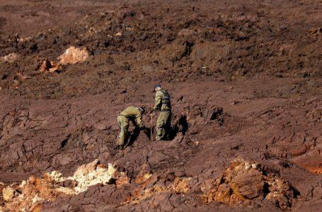 MAIS DE 1 ANO DEPOIS | MP denuncia 16 pessoas pela tragédia de Brumadinho (MG)