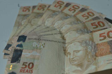 BOM SINAL PARA A ECONOMIA   Inflação oficial fica em 0,21% em janeiro, diz IBGE