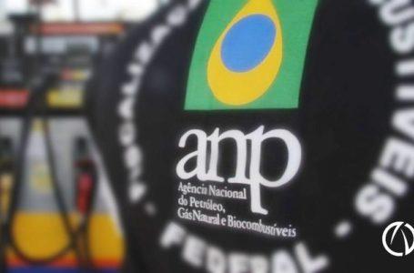 TUDO NORMAL | ANP diz que greve dos petroleiros não afetará a produção da Petrobras