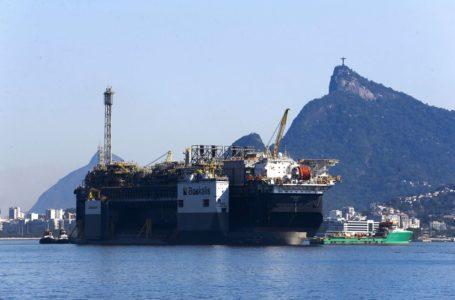 BORA TRABALHAR | Ministro do TST considera ilegal greve dos petroleiros