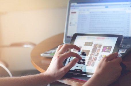 MODERNIZAÇÃO | GDF inicia transformação digital