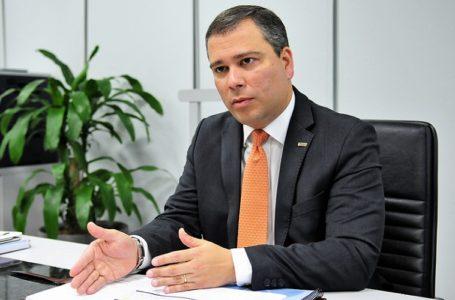 INOVAÇÃO NOS TRIBUNAIS | BRB sai na frente e lança PIX Judicial