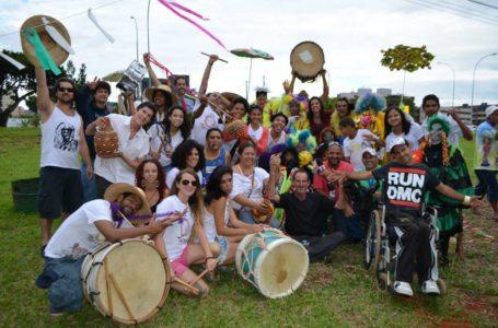 CARNA MUSEU | Museu da República recebe o Carnaval mais alternativo do DF