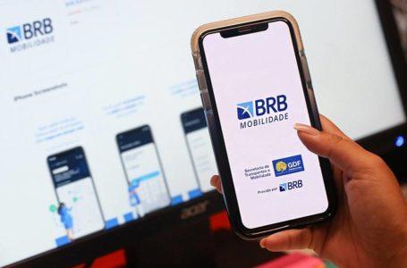 MOBILIDADE URBANA | BRB amplia postos de atendimento a usuários