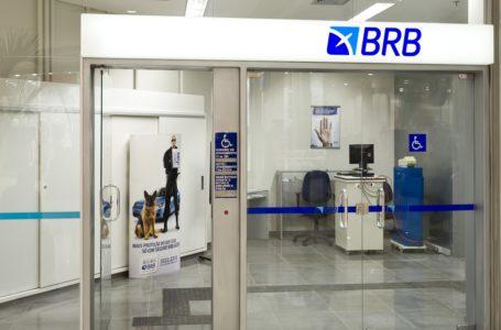 MAIS RECURSOS PARA EMPREENDEDORES   BRB volta a operar com BNDES