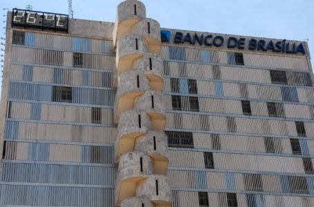 EXPANSÃO NACIONAL   BRB firma parceria com a Fecomércio de Tocantins