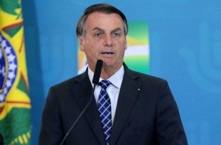 REGRAS PARA A QUARENTENA | Bolsonaro sanciona lei para enfrentamento do novo coronavírus