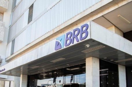 SEGUNDA TURMA | BRB convoca aprovados em concurso