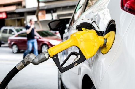 QUEDA NOS PREÇOS   DF apresenta deflação de 0,12% em janeiro