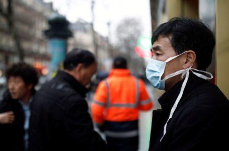 O MUNDO EM ALERTA | Mortes por coronavírus na China passam de 2.660