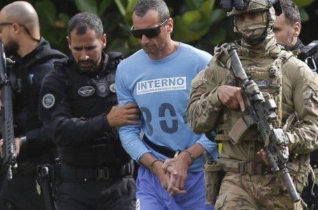 GASTO MILIONÁRIO | Governo torra dinheiro público para manter Marcola em Brasília