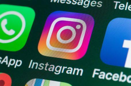 FOLIÃO CONECTADO | Instagram será a rede social mais utilizada no Carnaval