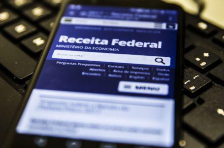 DE 2009 A 2019 | Receita Federal libera consulta a lote residual de Imposto de Renda a partir desta segunda (10)