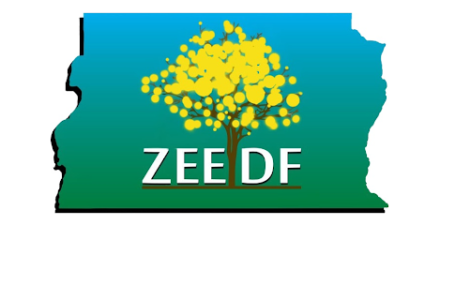FIQUE POR DENTRO   Entenda o que é Zoneamento Ecológico Econômico (ZEE)
