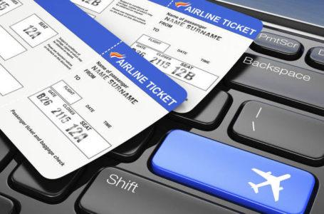 AUXÍLIO PARA VOLTAR | BRB lança pacote emergencial para clientes no exterior