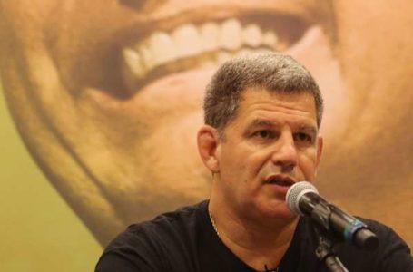 EX-MINISTRO DE BOLSONARO | Gustavo Bebbiano morre, aos 52 anos, no Rio após infarto