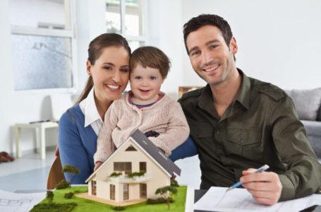 CLIENTES PF E PJ | BRB oferece carência no crédito imobiliário e demais operações do banco