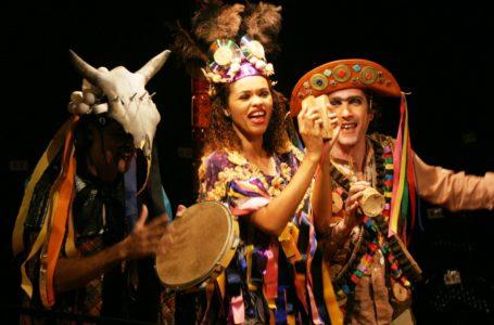 BRB CULTURA | GDF viabiliza R$ 750 mil para agentes culturais