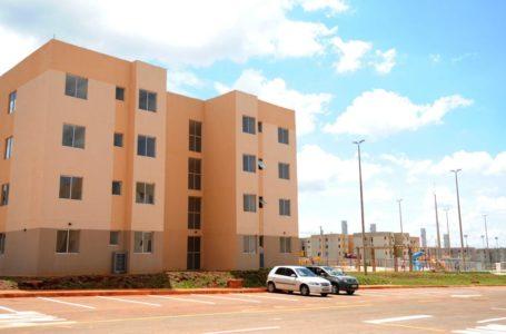A PARTIR DE HOJE | Codhab suspende pagamento de parcelas de programas habitacionais