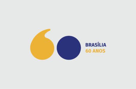 60 ANOS DE BRASÍLIA | GDF suspende festividades