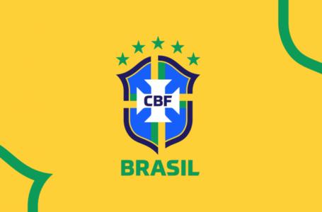 POR TEMPO INDETERMINADO | CBF suspende todos os campeonatos nacionais