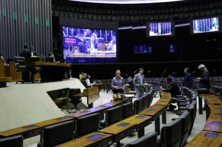 PROPOSTA SEGUE PARA O SENADO | Deputados aprovam auxílio de R$ 600 para informais e pessoas de baixa renda