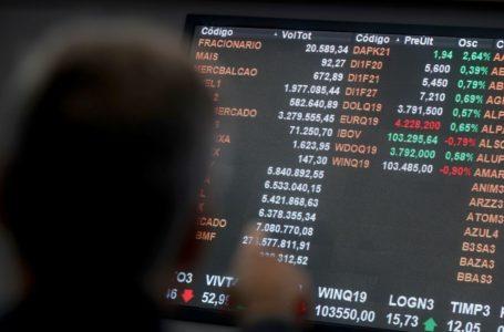 IMPACTO DO CORONAVÍRUS | Bolsa cai 1,85% e fecha semana com recuo de quase 19%