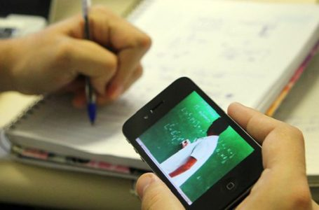 PARA MANTER ESTUDOS | Instituições de ensino superior migram para ensino a distância