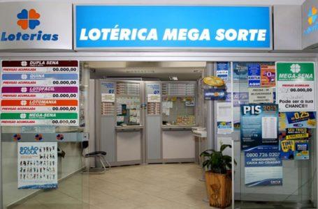 RETOMADA DE SERVIÇOS | Ibaneis autoriza a reabertura de lotéricas e lojas de conveniência