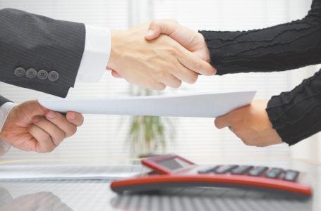 MUTIRÃO   Procon-DF promove renegociação de dívidas de clientes do BRB e outros bancos