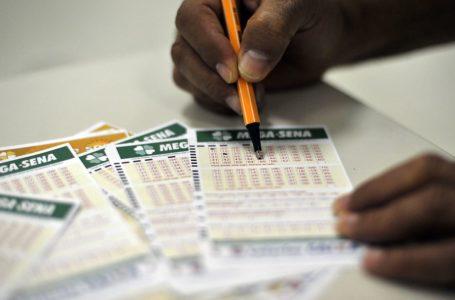 APOSTAS SÓ EM JULHO | Caixa suspende sorteio da Loteria Federal