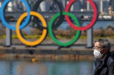 OLIMPÍADAS DE TÓQUIO   Especialistas dizem que Jogos em 2021 ainda podem ser arriscados