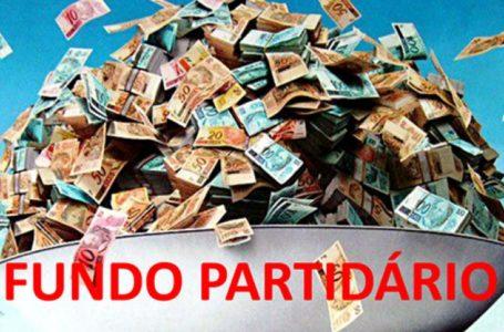 RECURSO ACATADO | Parlamentares conseguem derrubar liminar que bloqueava fundo eleitoral para utilizar no combate ao coronavírus