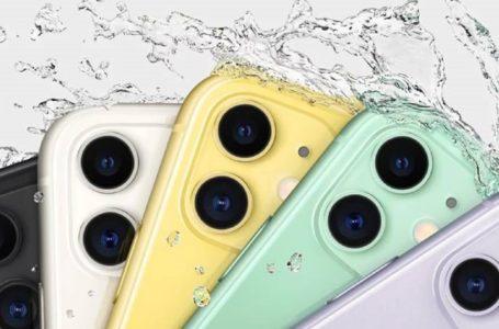 NOVO BUG | iPhones voltam a travar ao receber caracteres especiais