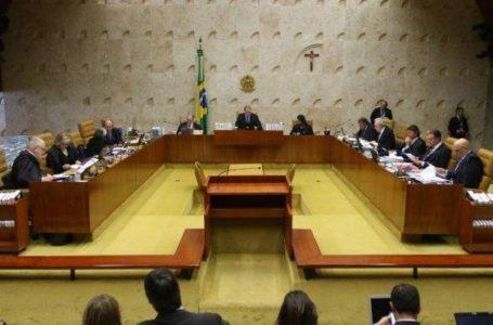 NÃO PRECISA OBEDECER O PRESIDENTE | STF decide que governadores e prefeitos podem definir serviços essenciais durante pandemia