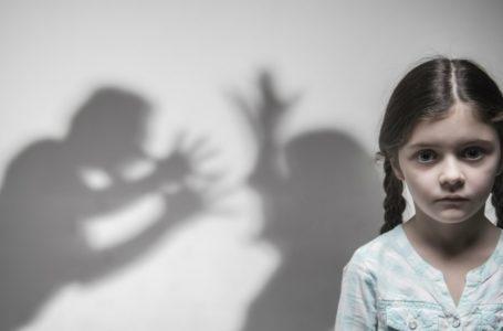EM RAZÃO DO ISOLAMENTO | ONU pede proteção a mulheres e crianças vítimas de violência doméstica