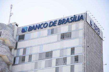 BRB PLAY   Banco anuncia comemoração virtual pelos 60 anos de Brasília