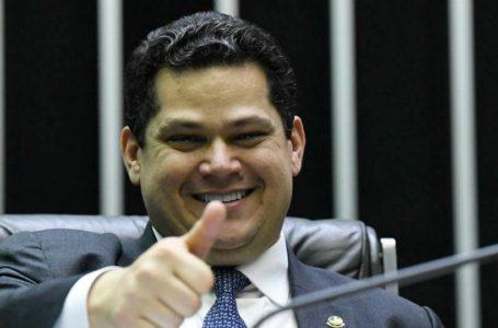 NÃO QUEREM LARGAR O OSSO | Senado recorre da decisão que bloqueia fundo eleitoral para combater o coronavírus