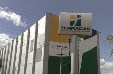 FINANCIAMENTO IMOBILIÁRIO | Terracap e BRB anunciam condições especiais para clientes