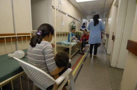 IMPACTO DA PANDEMIA   Sistema de saúde do Amazonas está à beira de um colapso