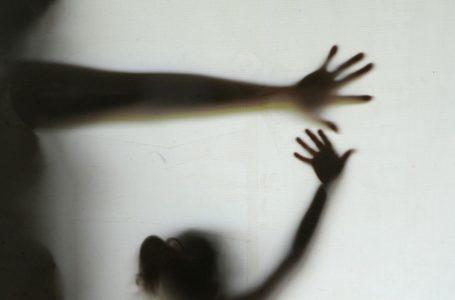 AUMENTO DE 40% | Sete em cada 10 vítimas de feminicídio em SP foram mortas em casa