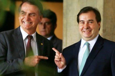 O FINO DA POLÍTICA | Para poder governar, Jair Bolsonaro vai ter que deixar o Centrão entrar