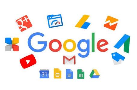 Google não fará brincadeiras de 1º de abril para combater fake news de covid-19