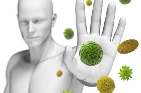Como fortalecer o sistema imunológico e aumentar a imunidade