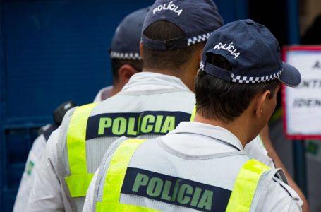 CRIME ORGANIZADO EM BRASÍLIA | Integrante do Comando Vermelho é preso pela PM na Estrutural