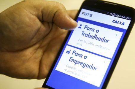 NA PRÓXIMA TERÇA | Caixa lança aplicativo para cadastrar os futuros beneficiários do auxílio emergencial do governo